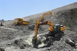 مخاطرات فعالیت های معدنی در گیلان باید به حداقل برسد