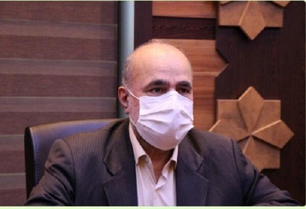 خبرهای خوش دستگاه قضا برای احیای یکی کارخانه های تعطیل گیلان