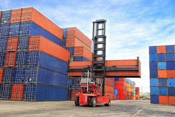 Bushehr province exports near $2 billion in Q3