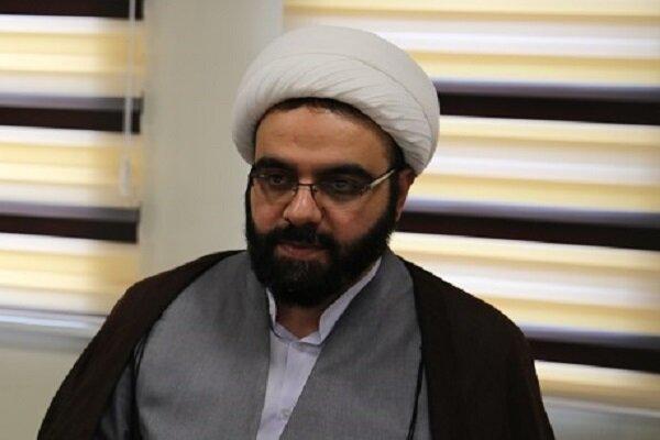 تشکیل شورای راهبردی تبلیغات اسلامی لرستان
