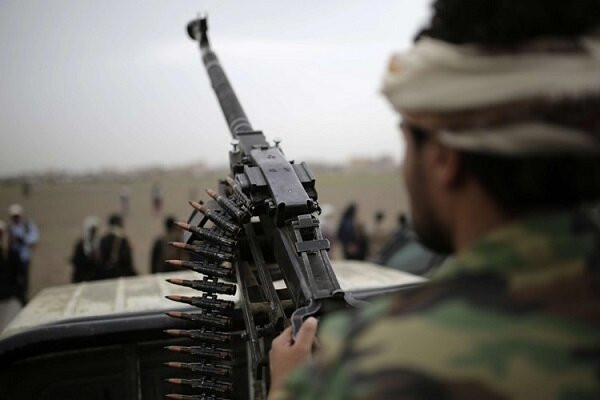 حكومة صنعاء: إحباط 418 عملية تخريبية وإرهابية خطط لها العدوان