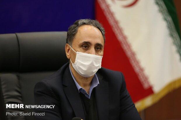 تأیید صلاحیت ۹۸ درصد داوطلبان انتخابات شوراهای شهر در استان بوشهر