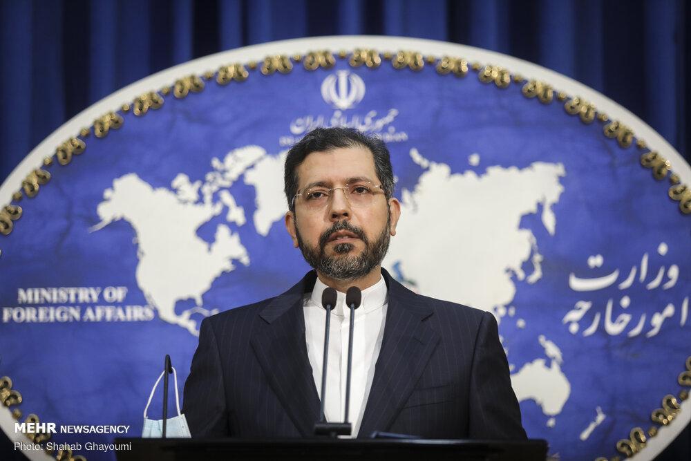 کره جنوبی سریعتر پولهای ایران را بدهد/ بازرسان آژانس اخراج نمیشوند