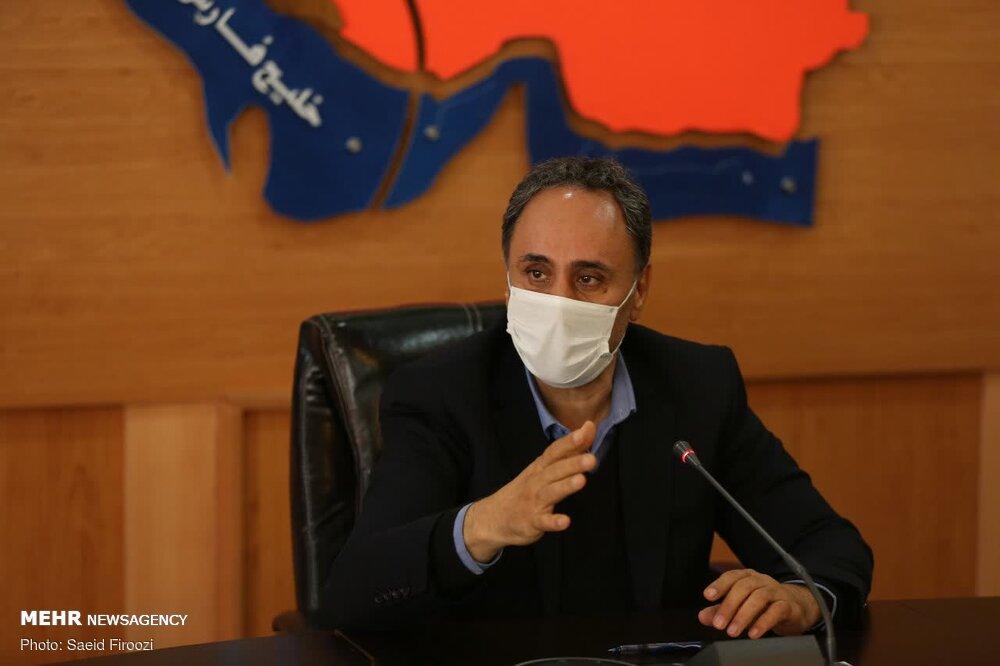 437 شورای شهر و روستا در استان بوشهر تشکیل میشود