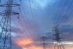 تحقق پایش هوشمند شبکه برق کهگیلویه و بویراحمد ضروری است
