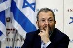رئيس وزراء الكيان الصهيوني السابق: السيطرة مقابل إيران ضعفت وهم في مكان أكثر تقدماً