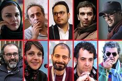 همه چیز درباره ویترین متفاوتترین جشنواره «فیلم فجر»/ شگفتزده میشویم؟