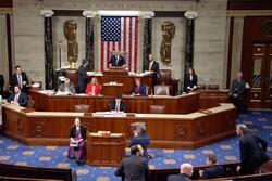 بیانیه بیش از ۲ هزار چهره مذهبی آمریکا در آستانه جلسه ۶ ژانویه کنگره