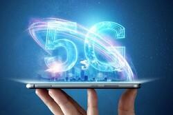 ۵G اینترنت نسل آینده