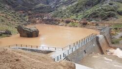 تدوین برنامه آبخیزداری در ۲۶ میلیون هکتار حوزه آبخیز تالاب ها