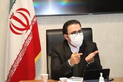 ۹۱۳ فقره پرونده تعزیراتی در شهرستان اسکو تشکیل شد