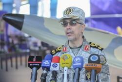 Iran's progress, strategic capacities terrifying world powers