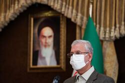 ربيعي يندد باغتيال أحد المتحدثين باسم الحكومة الأفغانية