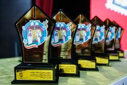 پنجمین جشنواره آموزشی تحصیلی جایزه ملی ایثار تیرماه برگزار می شود