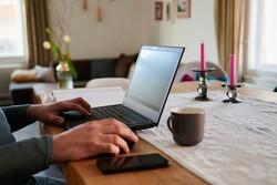 مدیریت مصرف با افزایش تعرفه بسته های اینترنت !
