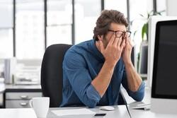 پرتکرارترین شکایت کاربران از شرکت های اینترنتی/ نارضایتی از عدم تضمین کیفیت سرویس