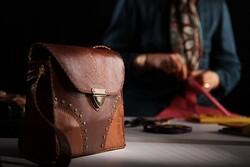 جامعه تخصصی فعالان صنایع دستی در ایلام تشکیل میشود
