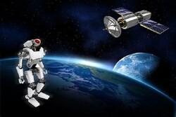 توسعه هوش مصنوعی در کشور با همکاری سازمان فضایی ایران