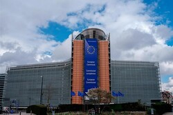 European Commission reacts to increase of Iran enrichment