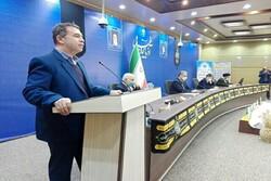 حق آبه بخش کشاورزی آذربایجان غربی بازنگری شود