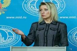 موسكو: قرار ايران تخصيب اليورانيوم لا يتعارض مع اتفاقية الحد من انتشار الأسلحة
