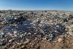 همه چیز درباره سایت پسماند محمدآباد/ غفلت مسئولان از سلامت مردم و محیط زیست
