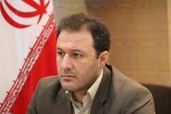 مدیر کل جدید حفاظت محیط زیست آذربایجان شرقی معرفی شد