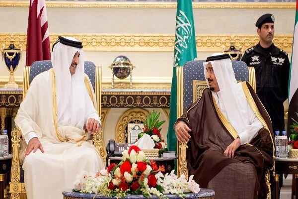 Ensarullah, Doha-Riyad kararını memnuniyetle karşıladı
