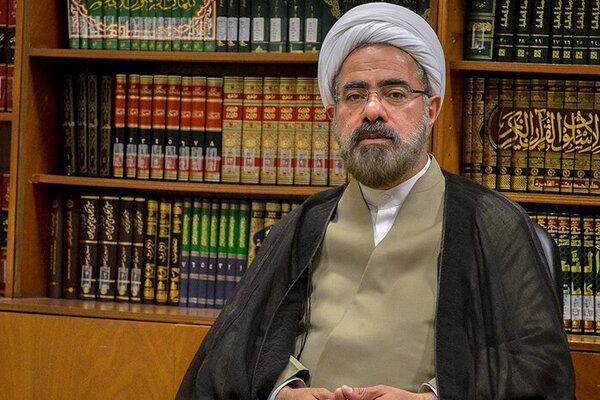 هدف اصلی قیام امام حسین(ع)آزادسازی دین از دستگاه ظالمانه اموی بود