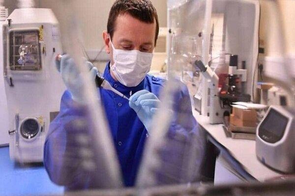 Iran ready to test advanced generation of COVID-19 vaccine