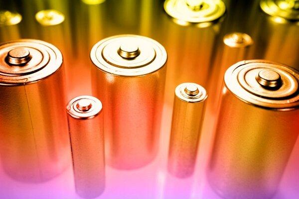 تولید باتری روی – هوا با قابلیت شارژ مجدد و امنیت بالا