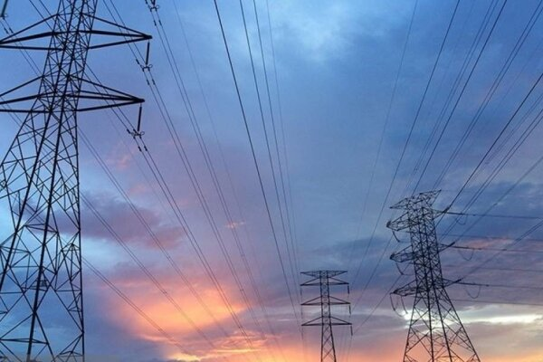 پاکستان میں بجلی کی قیمت میں 89 پیسے فی یونٹ اضافہ کی منظوری