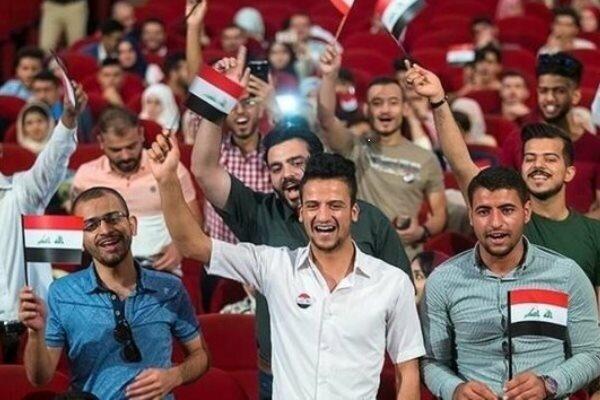 طلاب العراق في ایران، سفراء تعزیز الحوار بین البلدین