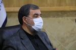 رئیس جمهور اختیارات شورای عالی استانها را بیشتر کند