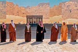 وزیر خارجه عربستان: روابط کامل خود را با قطر از سر می گیریم