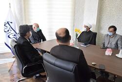 صنایع استان بوشهر به مسئولیتهای فرهنگی و اجتماعی پایبند باشند