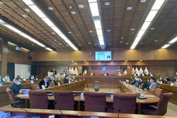 نهایی شدن زمان برگزاری مجمع عمومی ۲۷ فدراسیون در وزارت ورزش