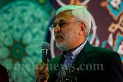 ناگفتههای حضور ابومهدی المهندس در مسجد جمکران/ دعایی که یک سال بعد اجابت شد