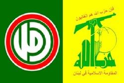 دشمنان برای فتنه انگیزی در امت اسلامی برنامه دارند