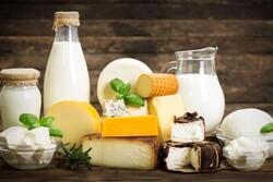 کاهش مصرف آنتی بیوتیک ها با جایگزینی محصولات پروبیوتیک