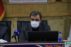 فاصله دولتمردان با مردم زیاد است/ تعدد کاندیداها اشکالی ندارد