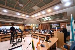 اولین فراخوان شتابدهی هاب شیراز پایان یافت
