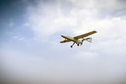 Reconnaissance missions carried out successfully