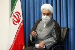 مکتب شهید سلیمانی همان مکتب ارزشمند مقام معظم رهبری است