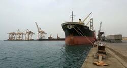 وزير النفط اليمني: قوات التحالف ارتكبت عمليات قرصنة استهدفت 72 شحنة وقود