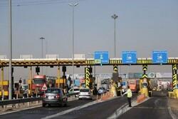 مسافرت مردم قزوین به تهران آزاد شد / سفر به شمال همچنان ممنوع
