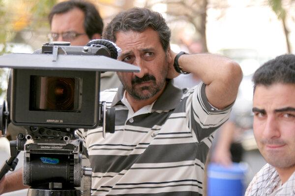 3653404 جامعه صنفی تهیه کنندگان سینمای ایران - تاثیر اقتصاد بر کمرغبتی به سینما در دوران کرونا/محتوا تولید کنیم