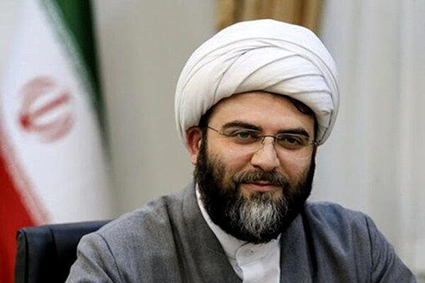 Martyr Soleimani, 'a symbol of bravery, piety'