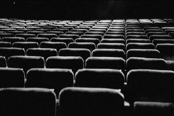 بی توجهی وزارت ارشاد به وضعیت سینما در استان ها