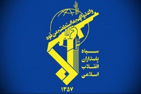 دستگیری و هلاکت عوامل یک تیم تروریستی در خوزستان